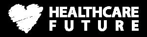Healtcare_Future_pr.png